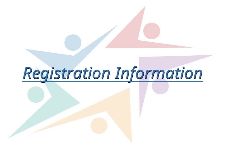 SD104 Kindergarten Online Registration Is Now Open For Incoming Students