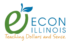 "CONGRATULATIONS! SD104 Walker Elementary School 3rd-Grade Student Receives ""Honorable Mention"" in the Econ Illinois' 2019-20 Economic Concepts Poster Contest!"