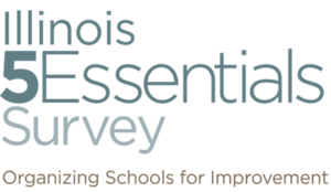 5-Essentials Parent-Survey Is Now Open!